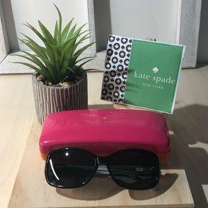 Kate Spade ~ Annika ~ Sunglasses